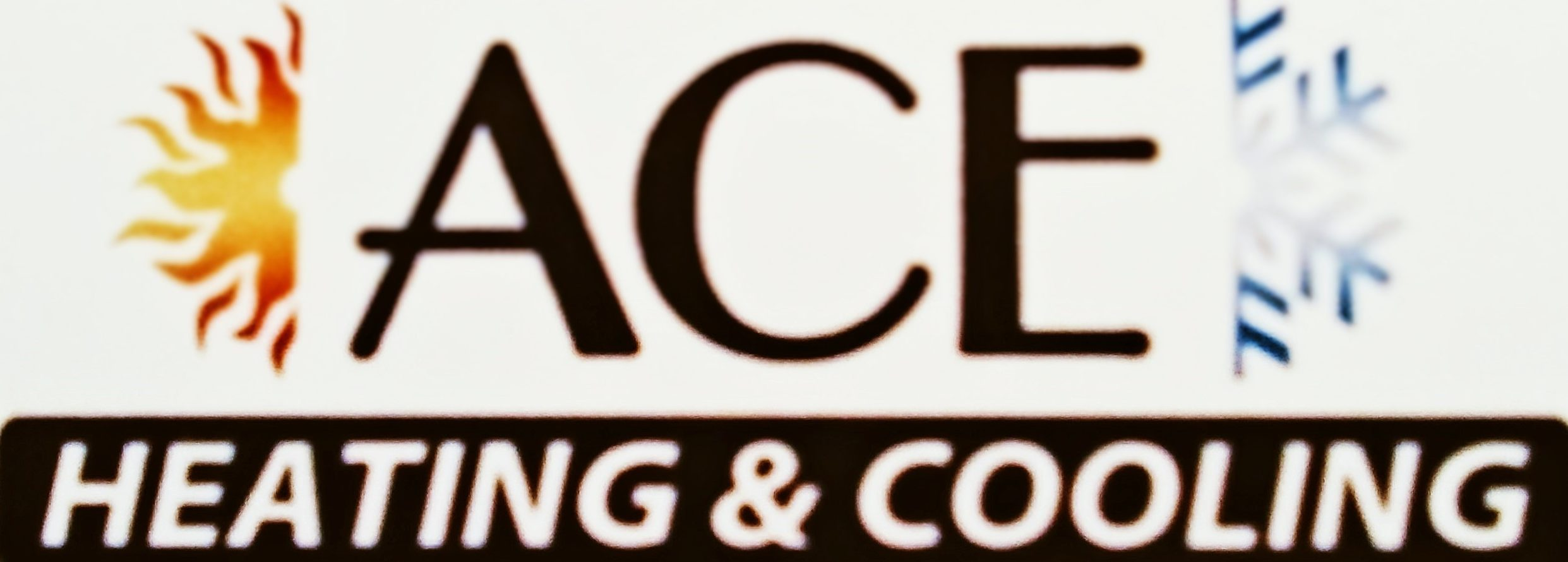 ACE Heating & Cooling Crossville, TN