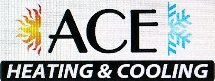 ACE Heating & Cooling Contact Us
