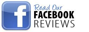 facebook review link