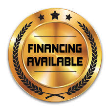 financing option