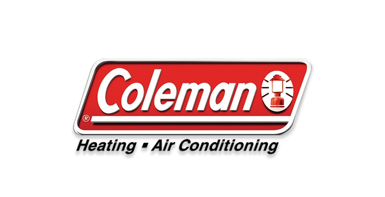 Coleman Heating and Air Conditioning