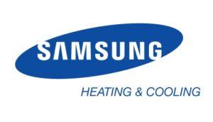 Samsung HVAC Equipment