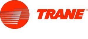 Trane Commercial Unit